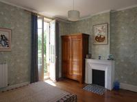 French property for sale in SAVERDUN, Ariege - €510,000 - photo 5