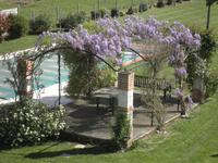 French property for sale in SAVERDUN, Ariege - €510,000 - photo 10