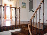 French property for sale in SAVERDUN, Ariege - €510,000 - photo 4