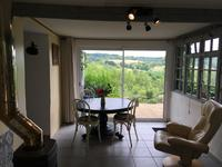 French property for sale in MONTAGNAC LA CREMPSE, Dordogne - €139,000 - photo 4