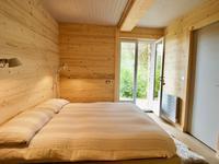 French property for sale in ST NICOLAS LA CHAPELLE, Savoie - €795,000 - photo 8