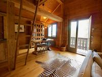 French property for sale in ST NICOLAS LA CHAPELLE, Savoie - €795,000 - photo 4