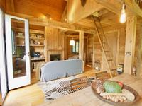 French property for sale in ST NICOLAS LA CHAPELLE, Savoie - €795,000 - photo 7