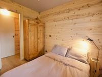 French property for sale in ST NICOLAS LA CHAPELLE, Savoie - €795,000 - photo 9