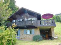French property for sale in ST NICOLAS LA CHAPELLE, Savoie - €795,000 - photo 10