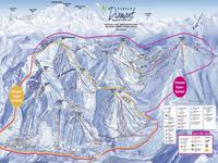 French property for sale in ST NICOLAS LA CHAPELLE, Savoie - €795,000 - photo 11