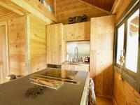 French property for sale in ST NICOLAS LA CHAPELLE, Savoie - €795,000 - photo 6