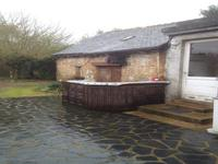 French property for sale in LANRELAS, Cotes d Armor - €251,450 - photo 2