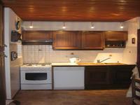 French property for sale in BEZENAC, Dordogne - €343,000 - photo 9