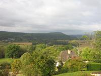 French property for sale in BEZENAC, Dordogne - €343,000 - photo 4