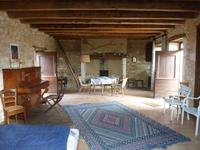 French property for sale in BEZENAC, Dordogne - €343,000 - photo 6
