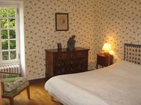 French property for sale in BEZENAC, Dordogne - €343,000 - photo 8