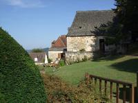 French property for sale in BEZENAC, Dordogne - €343,000 - photo 10