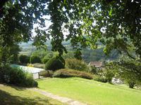 French property for sale in BEZENAC, Dordogne - €343,000 - photo 3