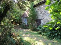 French property for sale in , Creuse - €149,000 - photo 10