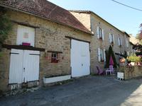 French property for sale in , Creuse - €149,000 - photo 2
