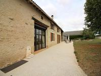French property, houses and homes for sale inPAIZAY NAUDOUIN EMBOURIECharente Poitou_Charentes