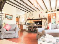 French property for sale in MAUPAS, Gers - €265,000 - photo 5