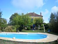 French property for sale in MAUPAS, Gers - €265,000 - photo 3