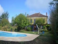 French property for sale in MAUPAS, Gers - €265,000 - photo 2