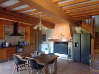 French property for sale in ST EMILION, Gironde - €445,200 - photo 3