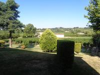 French property for sale in ST EMILION, Gironde - €477,000 - photo 9