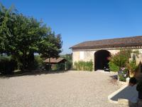 French property for sale in ST EMILION, Gironde - €445,200 - photo 10