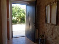 French property for sale in ST EMILION, Gironde - €477,000 - photo 2