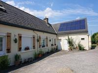 French property for sale in PERSQUEN, Morbihan - €246,100 - photo 2