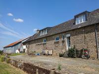 French property for sale in PERSQUEN, Morbihan - €246,100 - photo 10