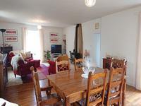 French property for sale in PERSQUEN, Morbihan - €246,100 - photo 4