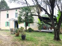 French property for sale in CERIZOLS, Ariege - €302,100 - photo 8