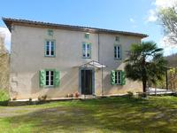 French property, houses and homes for sale inCERIZOLSAriege Midi_Pyrenees