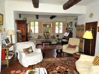 French property for sale in AUPS, Var - €925,000 - photo 2