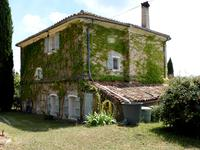 French property for sale in AUPS, Var - €925,000 - photo 6