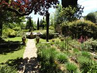 French property for sale in AUPS, Var - €925,000 - photo 9