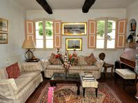 French property for sale in AUPS, Var - €925,000 - photo 3