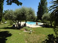 French property for sale in AUPS, Var - €925,000 - photo 7