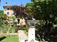 French property for sale in AUPS, Var - €925,000 - photo 10