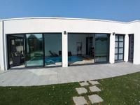 French property for sale in GUIDEL, Morbihan - €1,260,000 - photo 1