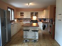 French property for sale in BAULOU, Ariege - €378,000 - photo 6