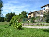 French property for sale in BAULOU, Ariege - €378,000 - photo 4