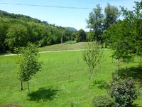 French property for sale in BAULOU, Ariege - €378,000 - photo 10