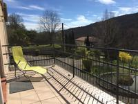maison à vendre à BAULOU, Ariege, Midi_Pyrenees, avec Leggett Immobilier
