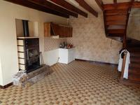 French property for sale in PLENEE JUGON, Cotes d Armor - €104,500 - photo 5