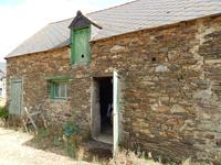 French property for sale in PLENEE JUGON, Cotes d Armor - €104,500 - photo 4