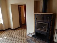 French property for sale in PLENEE JUGON, Cotes d Armor - €104,500 - photo 6