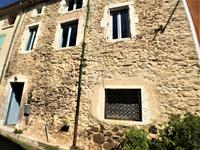 French property, houses and homes for sale inCAZEDARNESHerault Languedoc_Roussillon
