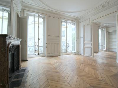 apartmentin PARIS VI
