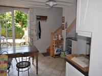 French property for sale in LA CHAPELLE FAUCHER, Dordogne - €172,800 - photo 2